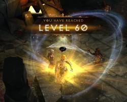 ����� �� ��������� ����������� � Diablo 3